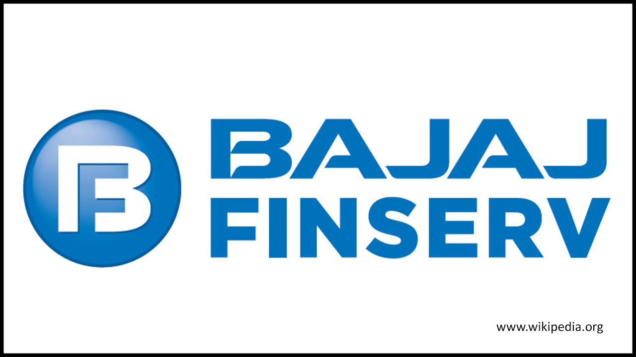 bajaj_finance