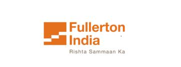 fullertonFin