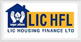 lic_logo